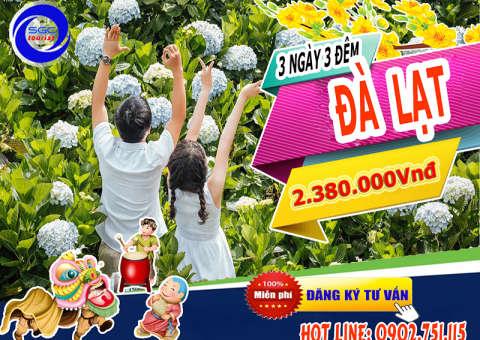 dalat-gia2380